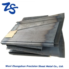 Wholesale aluminum sheet metal aluminum sheet metal prices mini engraved cutting laser metal