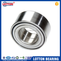 Truck Beaings Stock Lots DAC30650021 Hub Wheel Bearing