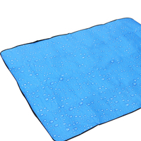 New Picnic Blanket Best Design Waterproof Picnic Rug Best Selling Foldable Picnic Mat
