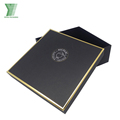 China supplier yifeng custom design storage cardboard packaging paper gift box