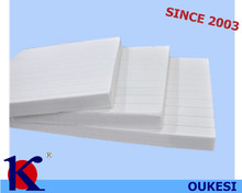 2016 xps polystyrene extruded sound insulation board factory