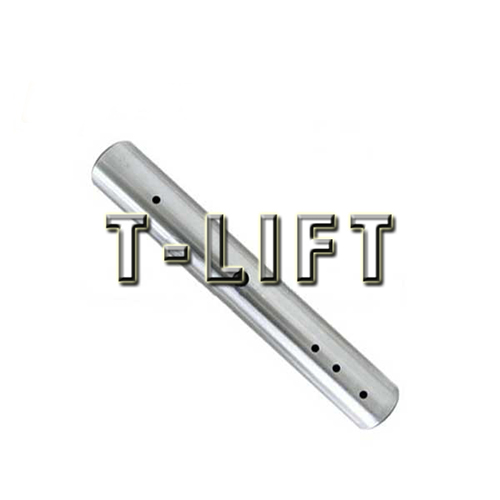 Forklift Truck Parts King Pin