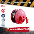 Made in China Cheap Fire Hose Reel with 30m water hose