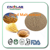 Malt extract brewing,beer malt extract powder