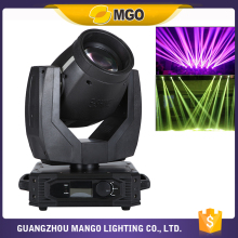 New Big Dipper Light 230w Sharpy 7r Beam Moving Head Light