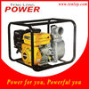 /product-detail/tlqg65-55-6-5-hp-2-5-inch-centrifugal-submersible-water-pump-60157707718.html