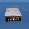 China Manufacturer sell NK5761HD-P1/P5 high voltage dc power supply