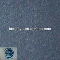 High quality quick cuts fabric 100% cotton
