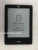 E book Reader Original Kobo Touch e-ink ebook Reader N905A N905B N905C 2GB wifi 6'' Touchscreen,data line