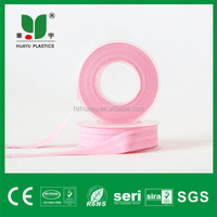 PTFE thread seal tape,12mm 19mm standard water gas pipe used