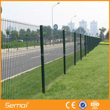 Cheap Mesh 358 High Security Fence Panels