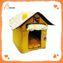 New Design Professional Factory Made Indoor Dog Kennels