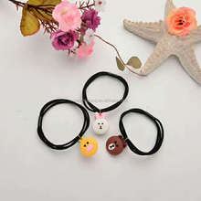 fashion women headbands hair bands OEM custome logo hot selling hair accessories