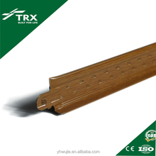 alibaba malaysia ceiling material building suspension t grids tee bar