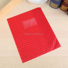 File folder presentation a4 size book cover stretchable fabric book cover