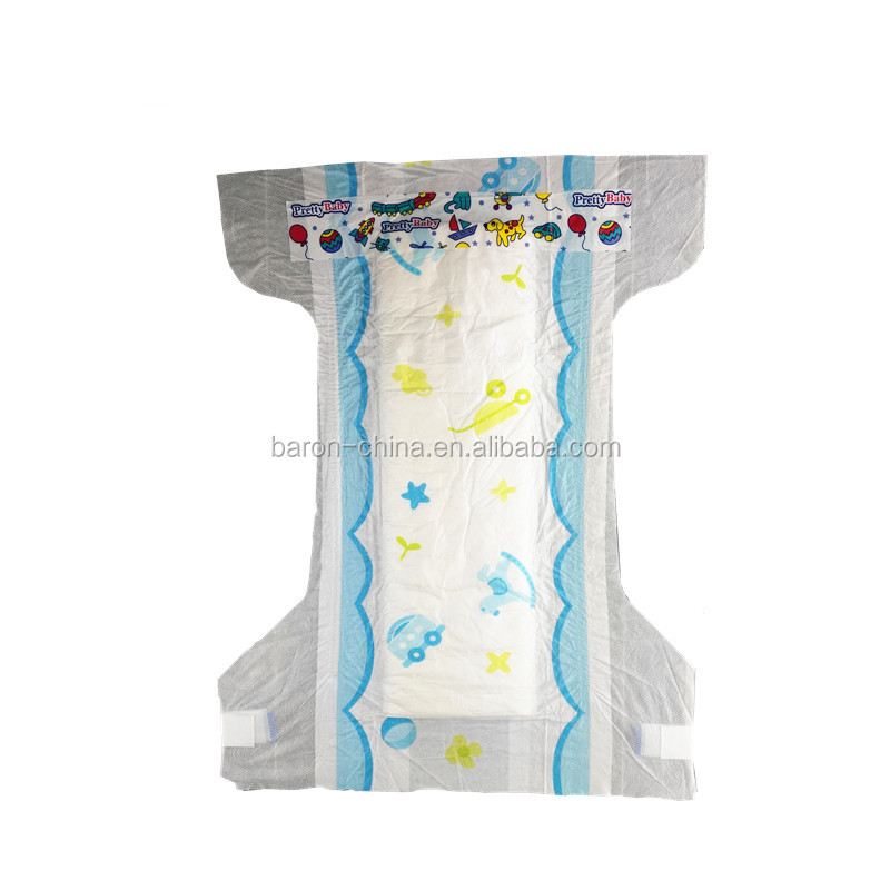 world market sexy top baby diaper china supplier