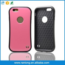 Best selling top sale new fair phone case fast shipping