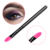 Hot Sale personlised face mask 7pcs silicone makeup brush