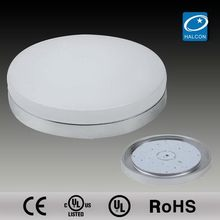 Super quality hot-sale silicone led light fitting