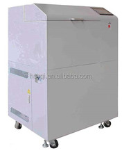 Water Vapour Permeability Tester for Textile
