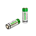 KingKong l1028 super 23a alkaline 12v battery