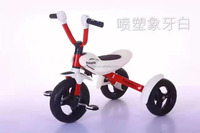 2016 hot sale cheap baby tricycle,3 wheel tricycle,children tricycles