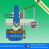 CK5116 vertical horizontal stone cutting machine
