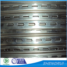 high quality c structure steel shaped steel