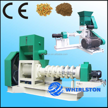 Industrial pet dog food treats making machine/pet food making machine