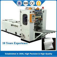 Excellent Coaster paper plate making machine price by low price