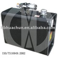 Hydraulic oil Tank For hydraulic cylinder