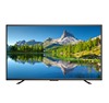 /product-detail/42-inch-smart-led-tv-buying-from-chna-1477112532.html
