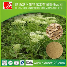 Herbal product radix angelicae sinensis