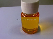 Hydrogen peroxide agent for Suitable for cotton linen and blended fabric