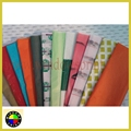 high quality recycle cheap printed tissue paper/print color tissue paper