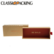 2017 New style sunglasses box