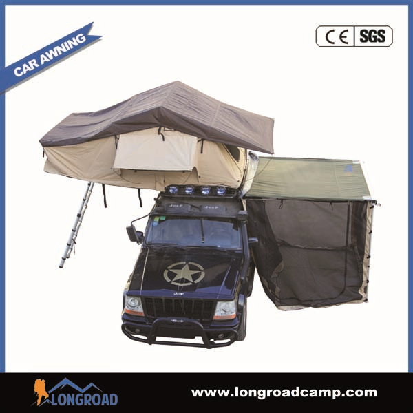 small camping trailers light weight backpacking camping awning tent