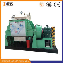Automatic Paint/Dry Powder Mixing Machine Price