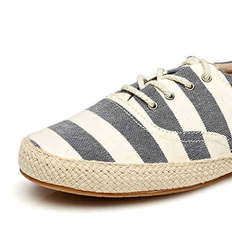 2015 fashion casual womens smart shoes ladies footwear best shoes