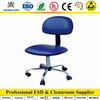 OEM Chair Factory With Castor Pu