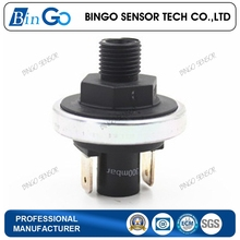 Oil Hydrocarbon Water Liquid Pressure Switch 24v