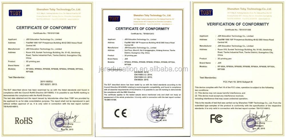 CE-ROHS-FCC-.jpg