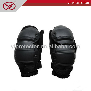 YF103/Riot-Control-Gloves / anti riot gloves