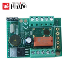 tablet pc motherboard printed circuit board assembly manufacturer,pcb pcba electronic components