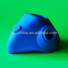 filter gas mask,reusable laryngeal mask,gas mask latex