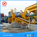 Low price asphalts company oxidized asphalt plant for sale
