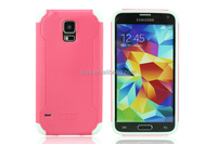 for Samsung Galaxy s5 Fancy Cell Phone Case
