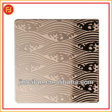 mirror finish 304 stainless steel sheet,stainless steel sheet,stainless steel plate /stainless steel panels