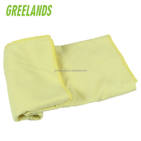 Microfiber Suede Towel for Beach Hair Travel Gym Sports Lightweight Absorbent Quick Dry Towels Yoga Towel