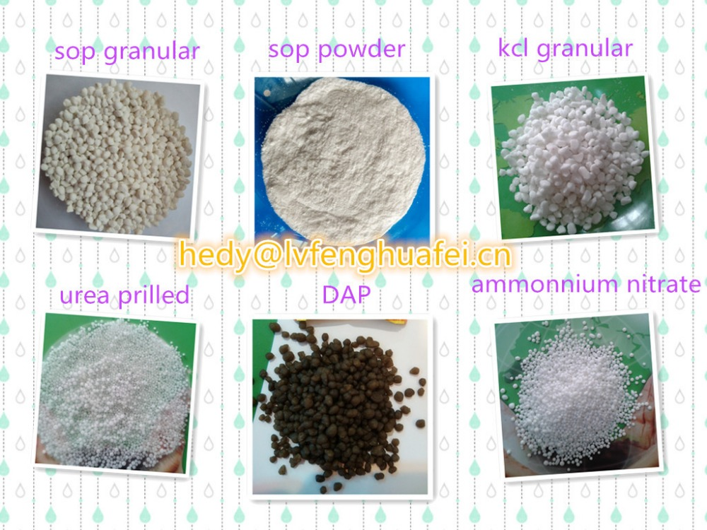 fertilizer npk 20-10-10+te